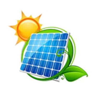 Ładowanie solarne - Przyczepy.KMPolska.pl