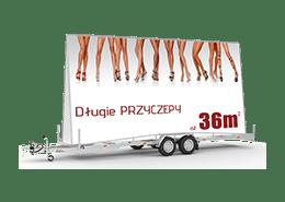 Przyczepa A 600x300 - Przyczepy.KMPolska.pl