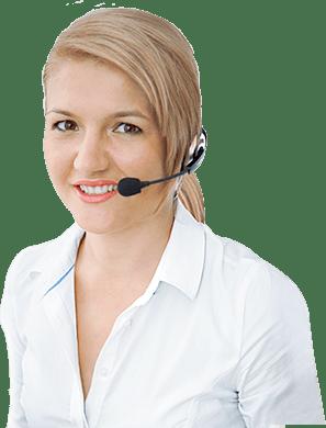 Wioletta Chyra - Biuro Obsługi